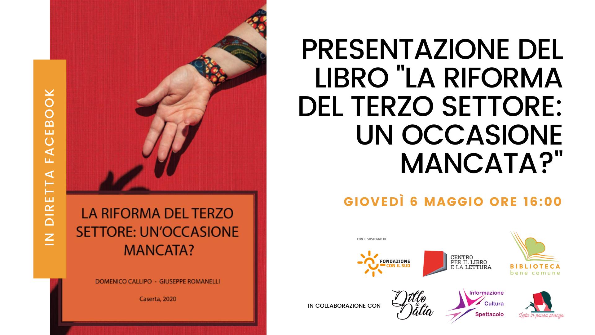 """Presentazione del libro """"Luis Sepúlveda. Il ribelle, il sognatore"""" di Bruno Arpaia"""